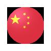 中国试管婴儿费用